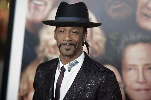 A Multnomah county Judge issued an arrest warrant Monday for comedian and actor Katt Williams after he failed to show ...