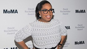 Oprah Winfrey stands to see the value of her investment in Weight Watchers shrink after the company said it hasn't ...