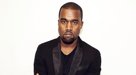 Kanye West has been slapped with a lawsuit by...