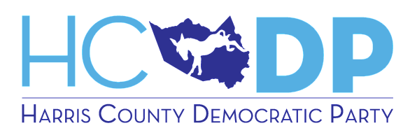 The Harris County Democratic Party is incredibly disappointed that Houston was not chosen to host the Democratic National Convention in ...