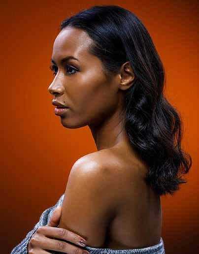 StatePoint - Heat tools, color processing and even the simple act of brushing, can cause hair to lose its strength. ...
