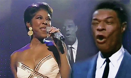 You can relive the finest musical moments from Nat King Cole and his daughter Natalie Cole when a revue of ...