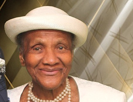 Mrs. Elease Cooke celebrated her 100th birthday Feb. 15, 2019. The special centennial celebration took place Saturday, Feb. 16 in ...