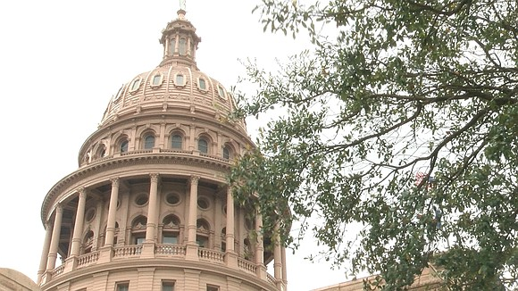 State lawmakers will debate the merits of daylight saving time in a legislative hearing.