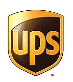 Nineteen UPS workers are suing the...