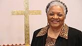 Rev. Janie M. Walker