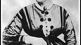 Elizabeth Keckly