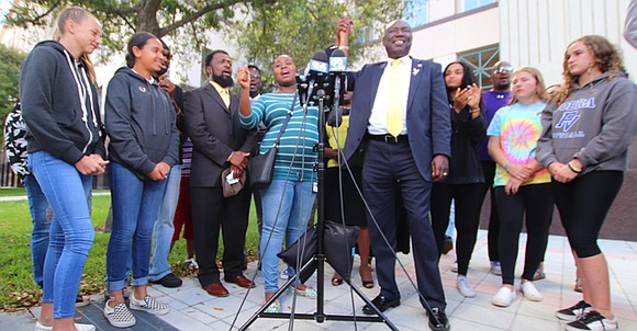 Officer Nouman Raja was convicted of manslaughter and attempted first-degree murder in the shooting death of Corey Jones by a ...