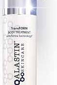 TransFORM Body Treatment