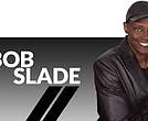 Bob Slade