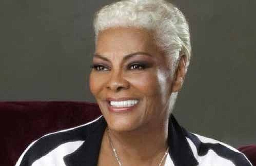 "Legendary Grammy Award winner DIONNE WARWICK will release her first new album in 5 years, ""SHE'S BACK,"" on May 10th. ..."