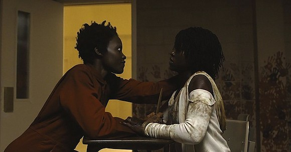 "If you are reading this story without having seen Jordan Peele's latest film ""Us,"" then you have only yourself to ..."