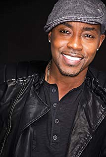 Film maker Will Packer's new series prompts Atlanta PD to re-examine