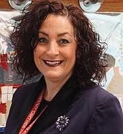 Daniela Jacobs