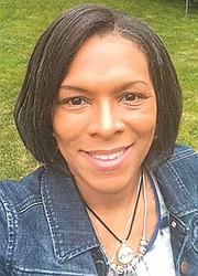 Dr. Lisa Hill