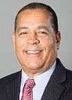 Coach Kelvin Sampson