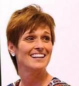 Kimberly Sigler