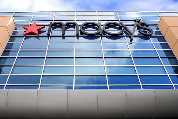 Macy's is doubling down on the beauty business this year. On a recent earnings call with analysts, the retailer's executives ...