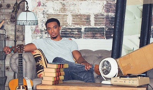 Jonathan McReynolds was the top winner at the Stellar Gospel Music Awards, taking home eight trophies during a ceremony March ...