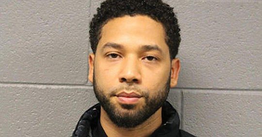 A deadline passed for Jussie Smollett to pay more than $130,000 to Chicago for investigative costs into what..