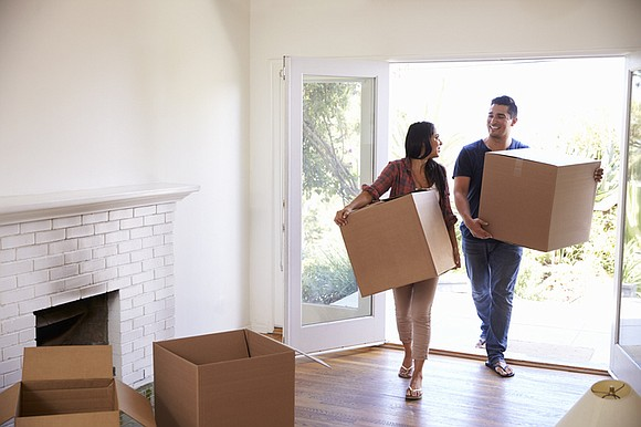 The nation's Hispanic population recorded a net gain of 362,000 homeowners last year, resulting in an increased Hispanic homeownership rate ...