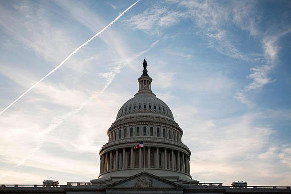 A group of Democratic lawmakers on Tuesday are unveiling sweeping legislation to strengthen and expand federal protections aimed at preventing ...