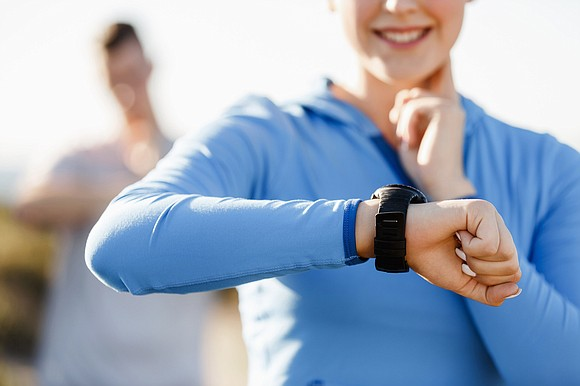 You have your runners on, your FitBit is charged, but now what? When you exercise, your heart and breathing rates ...