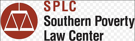 The The Southern Poverty Law Center has named an interim president after its founder was fired and its..