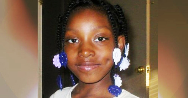 Family Of 7 Year Old Black Girl Killed By Police Settles For