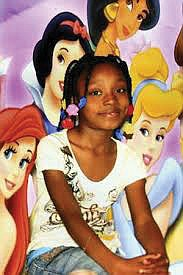 The city of Detroit reached an $8.25 million settlement with the family of a 7-year-old girl accidentally killed..