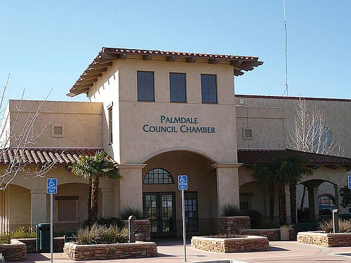 The city of Palmdale will hold a city council workshop on Tuesday, April 16, at 7 p.m. at the new..
