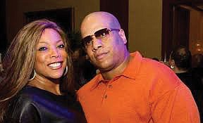 After recently declaring allegiance to her husband Kevin Hunter, TV personality Wendy Williams filed for..
