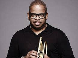 Composer and jazz artist Terence Blanchard will be named a BMI Icon at the 35th annual Film, TV and Visual..