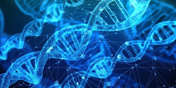 On Wednesday, April 10, the Legal Aid Society sent a letter to Council Speaker Corey Johnson, stating that collecting DNA ...