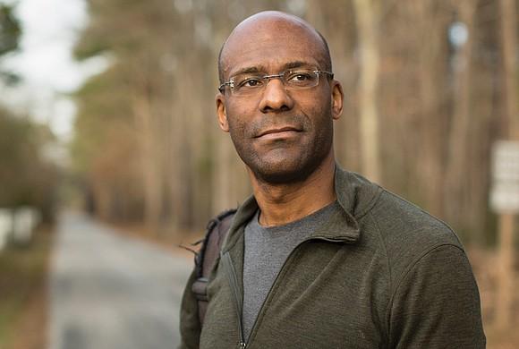 Richmond-based journalist Brian Palmer, whose career has taken him around the globe, has won a prestigious Peabody Award, which recognizes ...