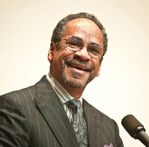 Actor, director and film producer Tim Reid is expanding into fashion design. The talented Norfolk native and Richmond resident will ...