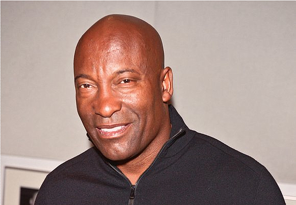 Famed African American movie producer John Singleton has died.