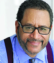 Dr. Dyson is professor of sociology at Georgetown University, and has authored and/or edited more than 20 bestselling books on subjects ranging from the late Malcolm X, the Rev. Dr. Martin Luther King, Jr., Marvin Gaye, Bill Cosby, the music, meaning and legacies of Tupac Shakur and Nas, and even the tragedy of Hurricane Katrina.
