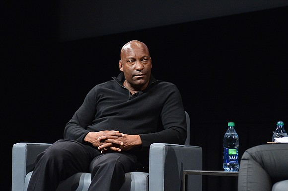 After suffering a massive stroke on April 17, renowned urban filmmaker John Singleton joined the ancestors this past Monday, at ...