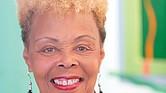 Dr. Cynthia O. Richardson