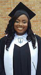 Lawsuit Alleges Mississippi Deprives >> Black Valedictorian Suing School District Our Weekly