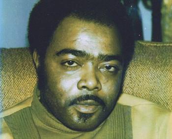 Willie Kemp Jr., a resident of Portland since the 1970s was originally from Flint, Mich. He was an 18 wheeler ...