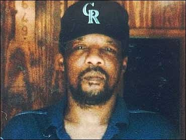 On Wednesday, April 24, the racist Caucasian male who orchestrated the heinous June 7, 1998, murder of 49-year-old James Byrd ...
