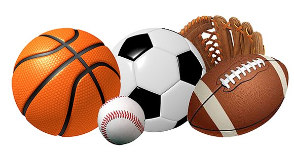We live in a society that places a great deal of emphasis on sports. We see professional athletes paid astronomical ...