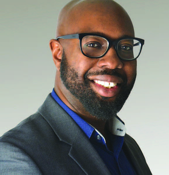 The Board of Directors of the Homewood Area Chamber of Commerce recently elected Rodney Young Jr. to lead the organization ...
