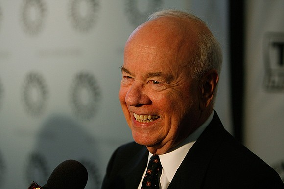"Actor and comedian Tim Conway, best known for his work on ""The Carol Burnett Show,"" died on Tuesday morning in ..."
