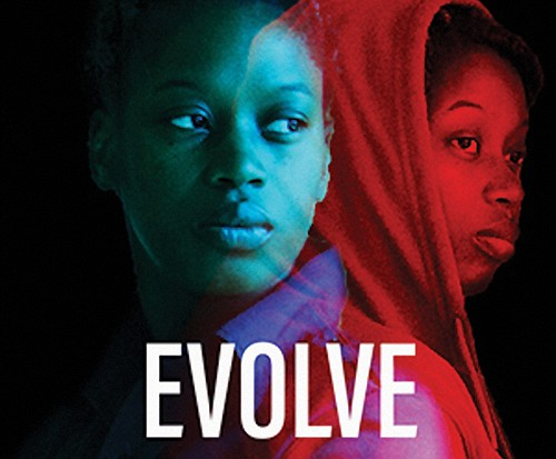 The Evolve Experience is a new performance experience, featuring works by African Americans and a diverse group of artists who ...