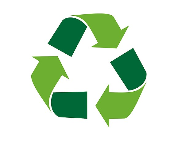 There has been a lot of news lately about how recycling programs in California and around the nation are..