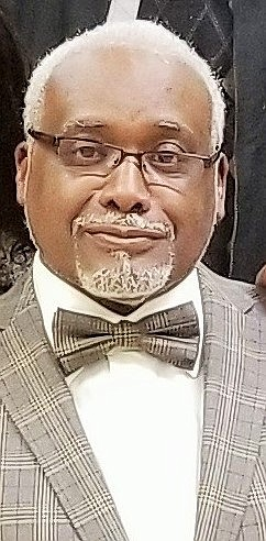 Tyrone Ward-Mayor of Robbins, Illinois- has been overwhelmingly elected to the position of President of the South Suburban Mayors and ...