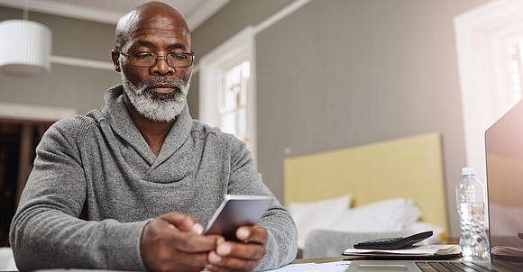 The nation's leading public interest group providing seniors and others with information that empowers them to choose how they live, ...